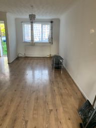 1 bed terraced house to rent in Shelley Road, East Ham E12
