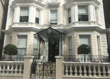 Thumbnail 2 bedroom flat to rent in Holland Park, London, London