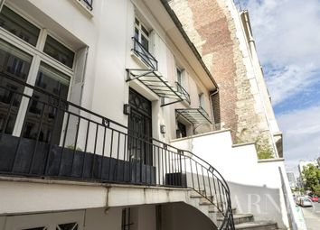 Thumbnail Property for sale in Neuilly-Sur-Seine, 92200, France