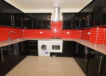 Thumbnail 2 bed flat to rent in 97 Rye Lane, Peckham