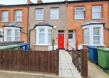 2 bed flat for sale in Peel Road, Wealdstone, Harrow HA3