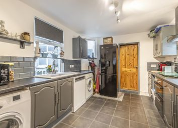 Thumbnail 5 bed semi-detached house for sale in Llandrindod Wells, Powys