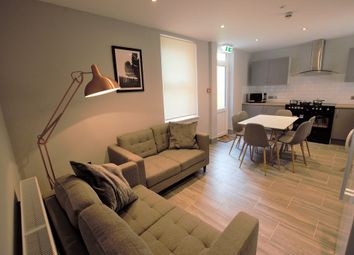 Room to rent in Beech Avenue, New Basford, Nottingham NG7