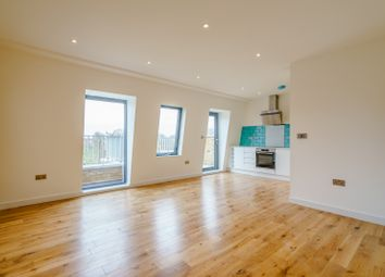 2 bed flat for sale in Moonlight Drive, London SE23