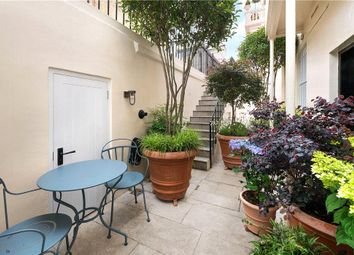 3 bed detached house for sale in Lowndes Place, London SW1X