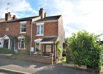 Thumbnail 2 bed terraced house for sale in Rockhill Road, Long Buckby, Northampton