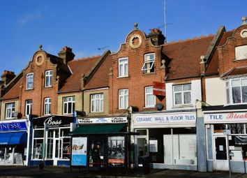 Thumbnail 2 bed property for sale in Criterion Buildings, Portsmouth Road, Thames Ditton