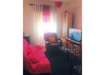 Thumbnail 2 bed apartment for sale in Loures, Loures, Loures