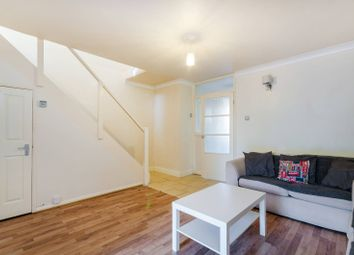 Thumbnail 4 bed property to rent in Staunton Road, Kingston