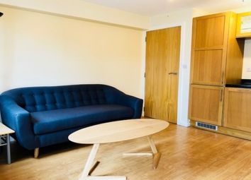 2 bed flat to rent in Parkers Apartments, Manchester M4