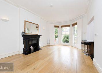 Thumbnail 2 bedroom flat to rent in King Henrys Road, Primrose Hill, London