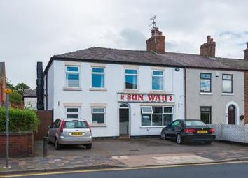 Thumbnail Restaurant/cafe for sale in Sun Wah Takeaway, 28 Botanic Road, Southport