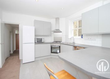 Thumbnail 4 bed flat for sale in Noel Terrace, Bird In Hand Passage, Forest Hill