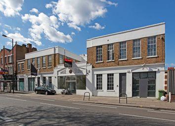 Thumbnail Office to let in Bridge Studios, Unit 2, Bridge Studios, Fulham