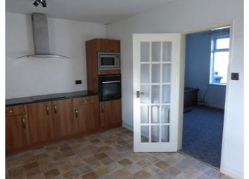 Thumbnail 2 bedroom terraced house for sale in Centre Vale, Dersingham, King's Lynn