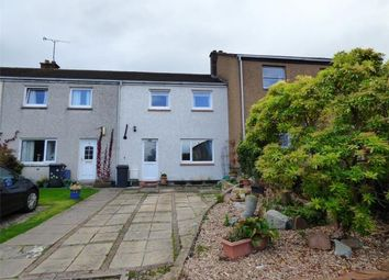 Thumbnail 2 bed terraced house to rent in Salmon Court, Kingholm Quay, Dumfries