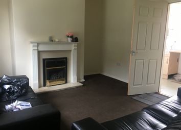 Thumbnail 2 bed detached house to rent in Rutland Square, Birtley, Chester Lee Street