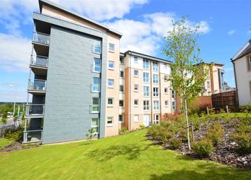 Thumbnail 2 bed flat for sale in Lauder Court By Mccarthy And Stone, Staneacre Park, Hamilton. (Retirement Living)