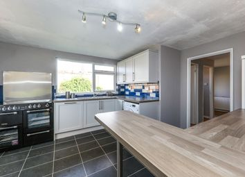 Thumbnail 4 bed semi-detached house to rent in Bullards Cottages, Clandon Park, West Clandon