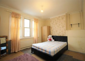 4 Bedroom Houses To Rent In E17 Zoopla