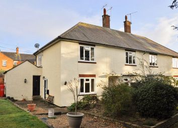 2 bed flat for sale in Greenhill Gardens, Evesham WR11