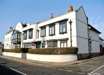Thumbnail 2 bed flat to rent in Dial House, Russell Road, Shepperton
