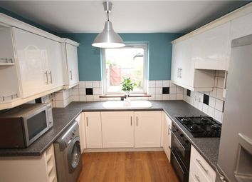 Thumbnail 2 bed terraced house to rent in Thirsk Road, South Norwood, London