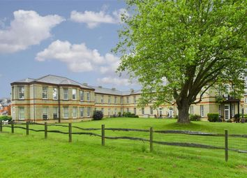 3 bed flat for sale in Gladstone House, Epsom, Surrey KT19