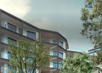 Thumbnail 1 bed flat for sale in Dockley Apartments, Bermondsey