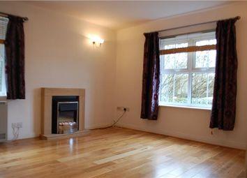 Thumbnail 2 bed flat to rent in Bull Lane, Bristol