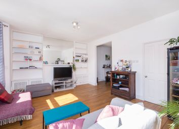 Thumbnail 2 bed flat to rent in Torbay Road, London