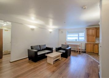 1 bed flat for sale in Belgrave Gardens, London NW8