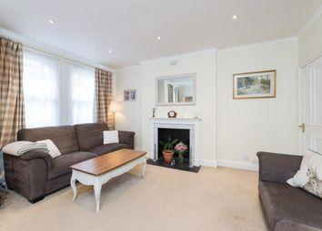 Thumbnail 2 bedroom flat to rent in Perham Road, London