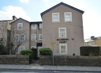 Thumbnail 3 bedroom flat to rent in West Road, Lancaster