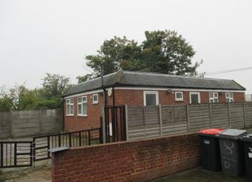 Thumbnail Office to let in Hervey Close, Finchley Central