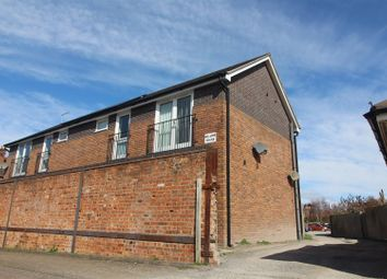 Thumbnail 1 bed flat to rent in St. Michaels Gate, Shrewsbury