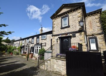 7 bed detached house for sale in Church Street, Brotherton, Knottingley WF11