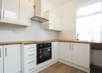 Thumbnail 2 bed terraced house for sale in Bonsall Street, Blackburn