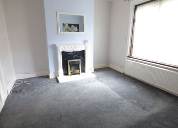Thumbnail 2 bedroom terraced house to rent in Somerset Street, New Silksworth, Sunderland