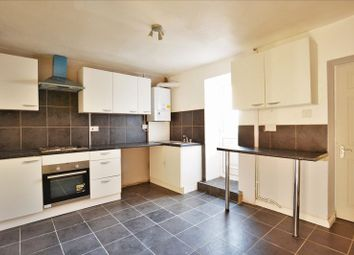 Thumbnail 2 bed terraced house for sale in Duke Street, Cleator Moor