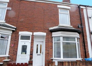 2 bed property for sale in Rosmead Street, Hull HU9