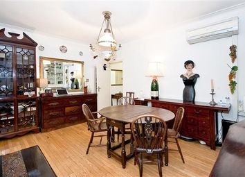 Thumbnail 2 bed flat for sale in Portman Square, Oxford Street