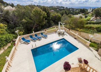 Thumbnail 6 bed property for sale in Villa, Portals, Mallorca, Spain, 07181