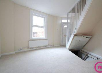 Thumbnail 1 bed terraced house for sale in Hanover Street, Cheltenham