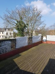 Thumbnail 2 bed maisonette to rent in Westdale Road, London