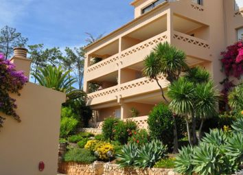 Thumbnail 3 bed apartment for sale in Bpa2400, Lagos, Portugal