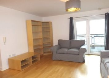 Thumbnail 2 bed flat to rent in Redgrave, Millsands