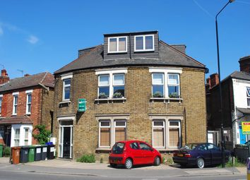 1 bed flat to rent in North Cray Road, Bexley, Kent DA5
