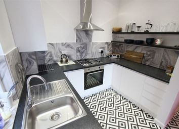 Thumbnail 1 bed flat for sale in Flat 3, 31 Grosvenor Road, Westcliff-On-Sea, Essex