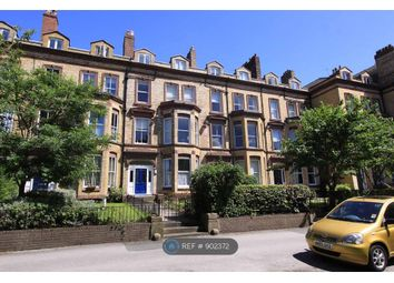 Thumbnail 2 bed flat to rent in Gambier Terrace, Liverpool
